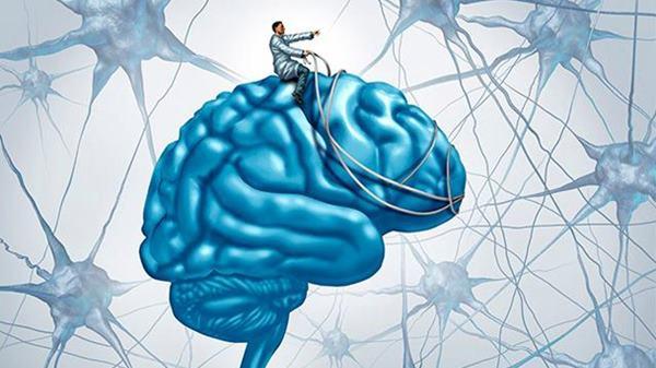 Neuroriabilitazione, mancano più di 5 mila posti letto