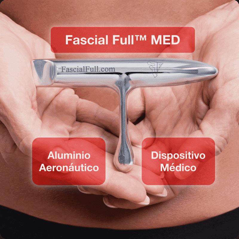 Fascial Full MED eCommerce ESP