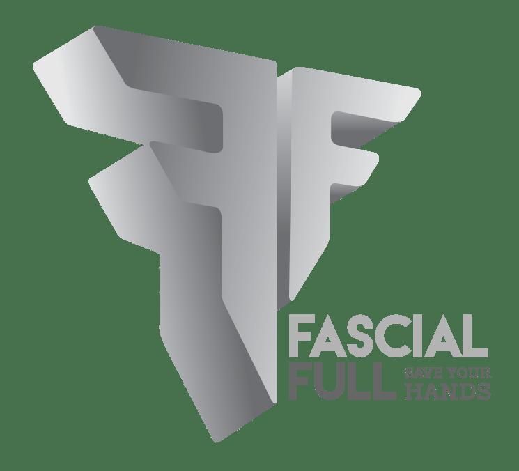 Logo_FascialFull