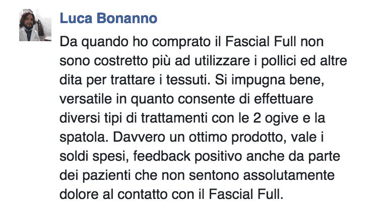 Luca Bonanno