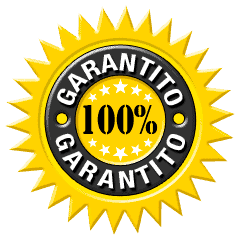 Garanzia Totale