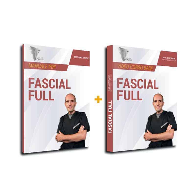 Corso-Base-FascialFull--Formazione-Base