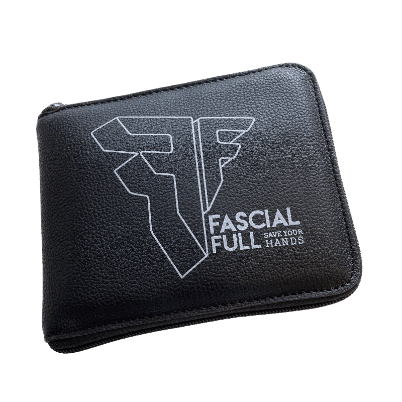 Fascial Full Irony Packaging sito 01b