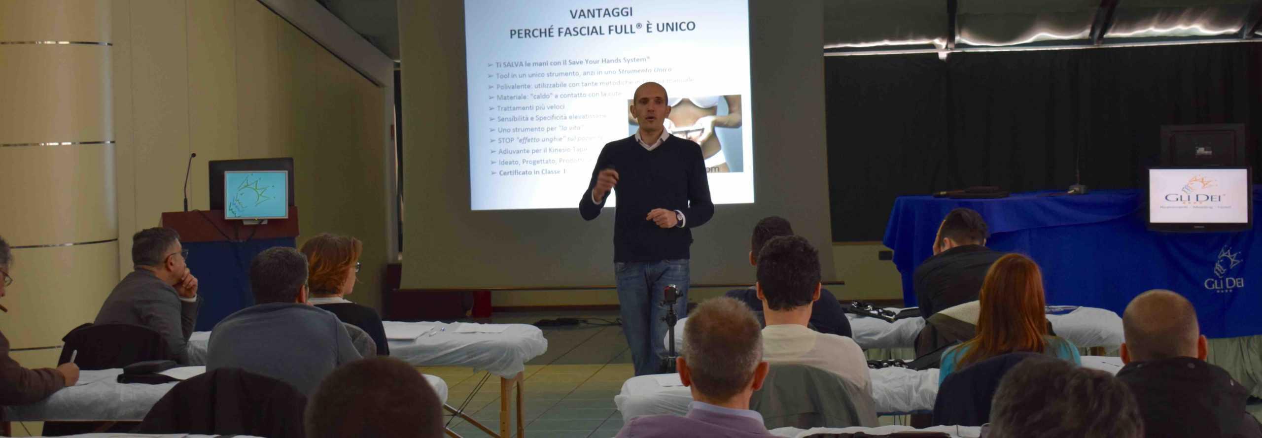Corso Napoli 2017 Fascial Full DSC 0091 scaled