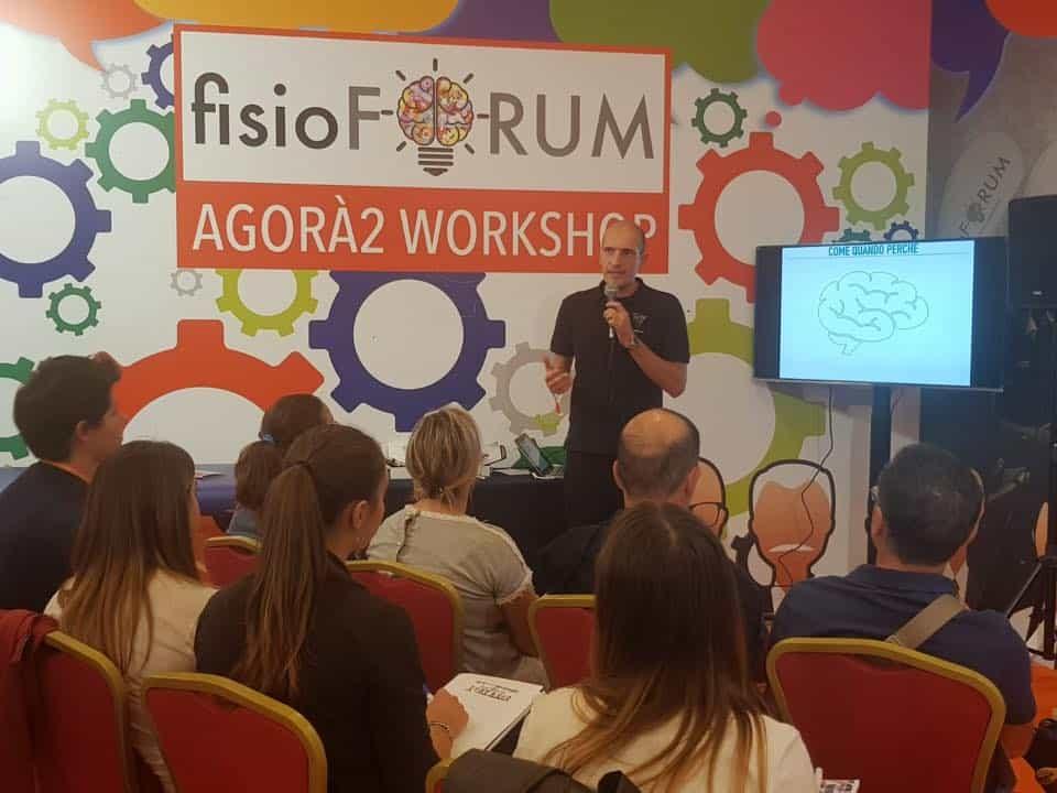 FisioForum 2018 Roma 01