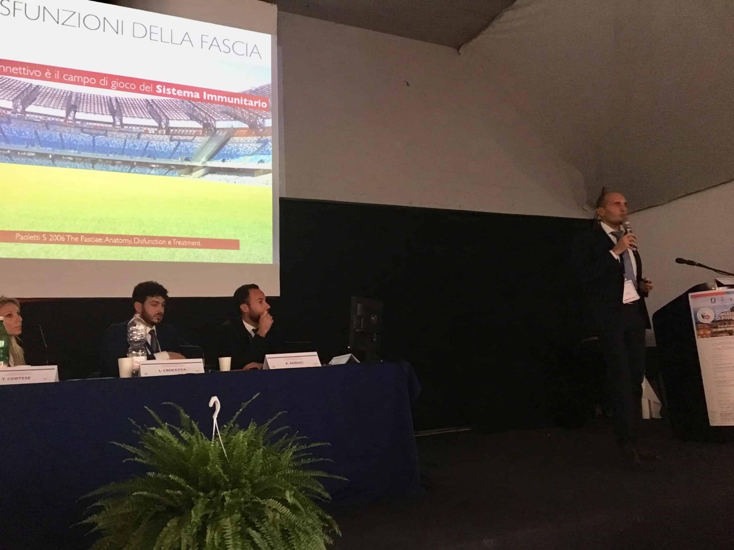 Relazione ANPI Napoli 2019 02 scaled